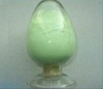 HuiQuan Fine Chemical